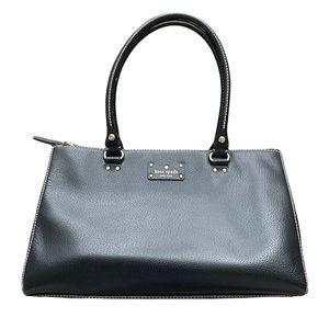 Kate Spade New York Leather Purse